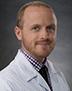 Dave Bucher, MD, CMO