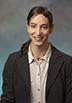 Ilana Skarling, Behavioral Health