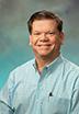 Scott Tongen, MD