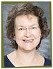 Beth Spooner-Falde, CNS