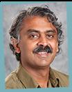 Ravi Balasubrahmanyan, MD
